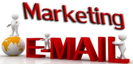 Direct Mail Marketing ~ Marketing Email Software   Marketing Email Software   Scoop.it