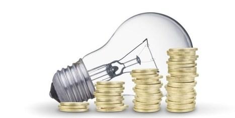 Los españoles 'regalan' 10.000 millones al año a eléctricas y Hacienda por el exceso de potencia contratada | El autoconsumo es el futuro energético | Scoop.it