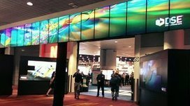 7 keys to the future of interactive content | Digital Signage by Worldlink | Scoop.it