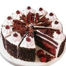 Buy cakes Online in India | Gifts Online | Scoop.it