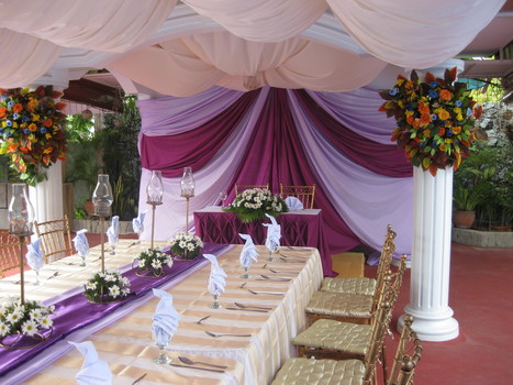 Catering Services | Corporate Catering Service In Mississauga | Scoop.it