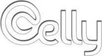 Celly - Instant Mobile Social Networks | Group Text and Polls | Mobile Learning | student response systems | Scoop.it