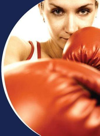 St Louis Martial Arts | St Louis best training center | Scoop.it