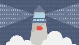 Google Tag Manager official website | Astuces et nouveautés Google Analytics | Scoop.it