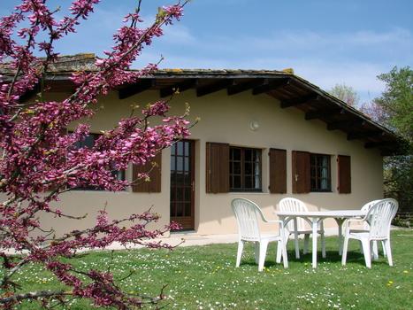 Découvrez les activités pour vos prochaines vacances d'été au Domaine de la Colombe ! | Gite Dordogne | Scoop.it