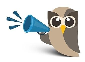 Social-Media-Dienst HootSuite im Aufwind - Computerwelt   social media & ceci-celà   Scoop.it