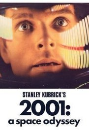 2001: A Space Odyssey (1968) | sciencefictionhsc | Scoop.it