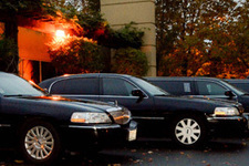 Leading a comfortable and well-appointed way to your target- enjoying the trip   Detroit Limo   Scoop.it