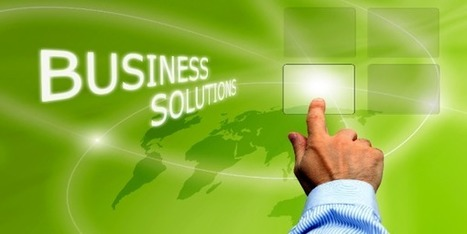 Cost Effective Solutions for Your Growing Business | Email Marketing | Scoop.it