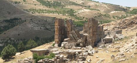 Welcome | Antiquity Journal | greek-history-ht | Scoop.it