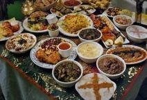 All About Middle Eastern Cuisines | Middle Eastern Cuisine | Scoop.it