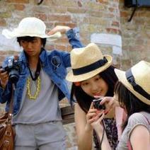 A Palermo un turista su tre lascia la città insoddisfatto   Accoglienza turistica   Scoop.it