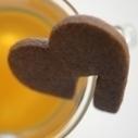 Molasses Spice Cookies | Cupcakes & Cashmere | Entrelaços | Scoop.it