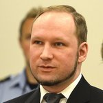 Norway Sentences Breivik to 21 Years in Prison | BloodandButter | Scoop.it