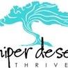 Juniper Desert Hair And Skin Care