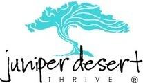 Juniper Desert | Juniper Desert Hair And Skin Care | Scoop.it