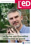 Ici, tous les potins économiques de Sud Rhône-Alpes | Actualités des entreprises drômoises | Scoop.it
