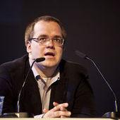 Evgeny Morozov: « Internet est soumis à la loi du marché » | Education & Numérique | Scoop.it