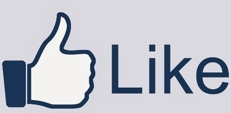 Buy Facebook Likes : Secret Process To Buy Real Facebook Likes- Let's Check It Out | Buy Facebook Likes- Boost Your Online Reputation | Scoop.it