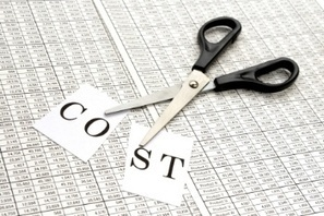 How To Cut Translation Costs Without Sacrificing Quality | Translation & Online Pedagogy and Training | Scoop.it