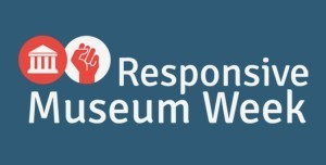Musée, Numérique et Démocratisation Culturelle | Inspiring Art Management | Scoop.it