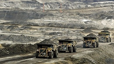 Alberta must show if oilsands impact reduced, says group | What's News in Alberta | Scoop.it