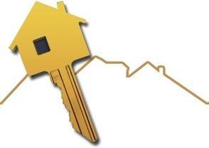 Rentals in Charlotte   Charlotte Rental Management   poperty management, real estate   Scoop.it