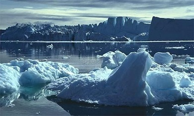 CSI Cold Case: Unlocking the Mystery of Rising Seas | Climate Central | Sustain Our Earth | Scoop.it