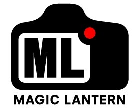 MagicLantern.fm - Magic Lantern on Canon EOS 7D | DSLR video and Photography | Scoop.it