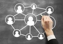Conférence : L'usage des réseaux sociaux à titre professionnel | Tech in teaching | Scoop.it