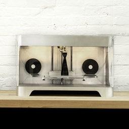 New 3D Printer Prints With Carbon Fiber | Break through technology | Scoop.it
