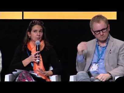 MIP Markets conference videos April 2013 | screen seriality | Scoop.it