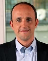 Xavier Perret, Directeur des Partenariats ... - La télévision connectée | connected-smart-TV | Scoop.it