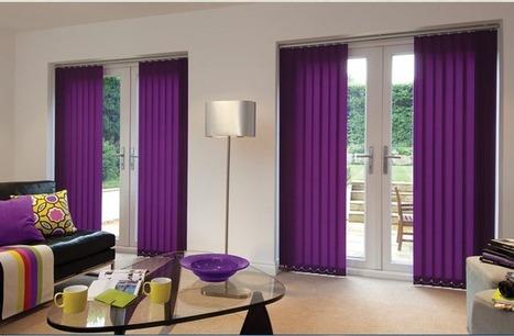 Cele mai bune plisate sau exterioare Jaluzele orizontale pentru decorarea casei | Fabrica de jaluzele verticale si orizontale | Jaluzele Orizontale Exterioare | Scoop.it