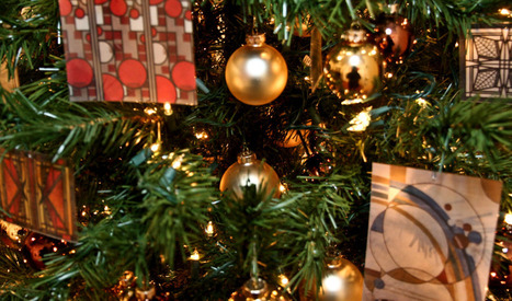 Self Storage Burglaries Mark Christmastime | Self Storage Online | Scoop.it