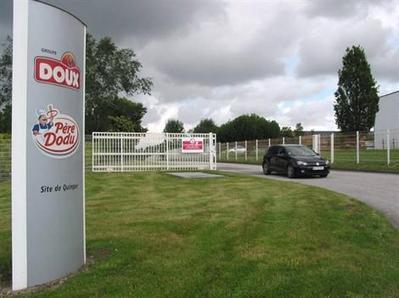 Vers une amélioration des offres de reprise du groupe Doux ?  | agro-media.fr | Actualité de l'Industrie Agroalimentaire | agro-media.fr | Scoop.it