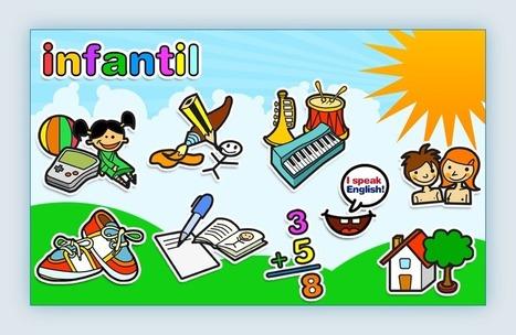 edu365.cat | Infantil | Matematikahaurhezkuntzan | Scoop.it
