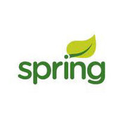 REST Service Discoverability with Spring, part 5 | REST Web Services | Scoop.it