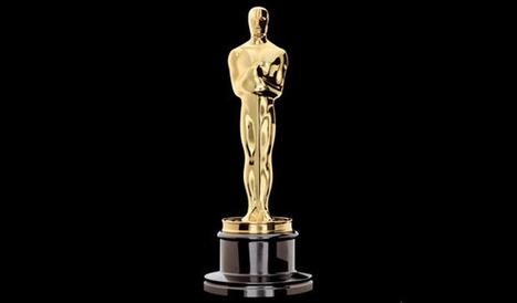 Academy Award Nominations | Cartoon Brew | JMC Animation & Games | Scoop.it