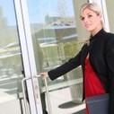 7 Steps Worth Climbing: How To Open A Career Door | Mentor+ CAREER | Scoop.it