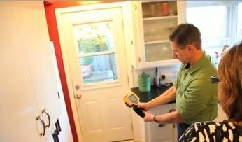 Bainbridge Energy Efficiency Program Credited for Jobs | Energy ... | Sustainable Energy | Scoop.it