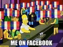 Mettre ou ne pas mettre : le drapeau français sur Facebook | Web 2.0 et société | Scoop.it