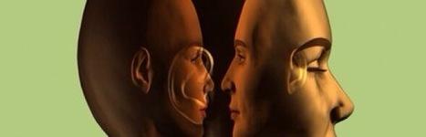 L'intelligence humaine et collective via les réseaux sociaux va-t-elle gagner la course contre l'inertie, l'avidité et l'ignorance ? | Coaching de l'Intelligence et de la conscience collective | Scoop.it