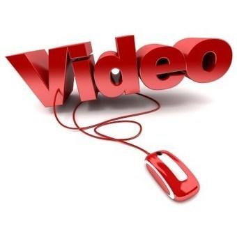 Video Learning Platforms   APRENDIZAJE   Scoop.it
