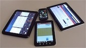 Ramifications of mandatory BYOD on workers and employers | Anything Mobile | Scoop.it