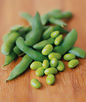 Glossary: Soy - InsidersHealth.com | Health Glossary | Scoop.it