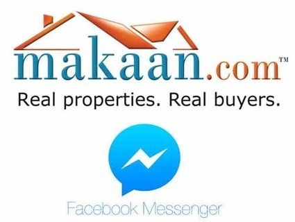 makaan.com enhances buyer's home search experience | Santosh kumar seo | Scoop.it