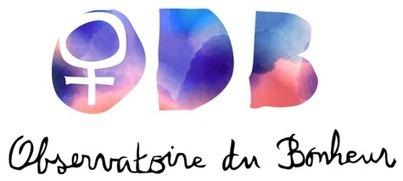 Observatoire du bonheur, édition 2014 | La veille de Ouest Médialab | Scoop.it