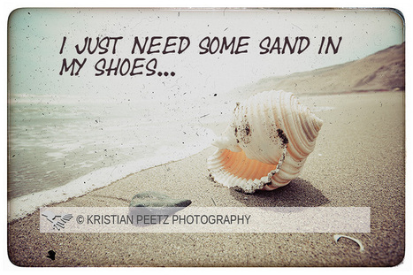 Latin-Point Photography By Kristian Peetz: Some sand in my shoes... | All things about Photography | Scoop.it