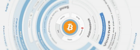 Inputs.io: a high-security bitcoin web wallet | CoinDesk | Bitcoin - Internation Payment Solution No. 1 | Scoop.it